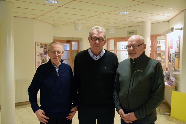 Hamnens frskola - Skellefte kommun