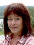 Helene Lindbergs bild