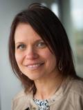 Karin Carlssons bild